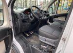 Fiat Ducato Maxi, 2015 9