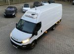 Iveco Daily 35C18 SuperMaxi, 2015 0