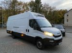 Iveco Daily 35C18 SuperMaxi, 2015 3