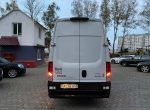 Iveco Daily 35C18 SuperMaxi, 2015 6