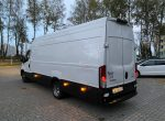 Iveco Daily 35C18 SuperMaxi, 2015 7
