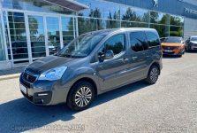 Peugeot Partner Tepee N1 Active